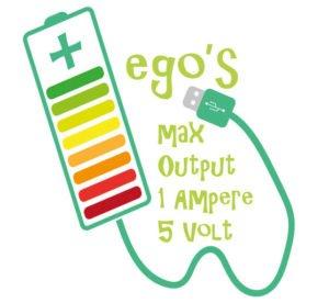 ego-opladen